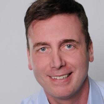 Univ.-Prof. Dr. med. dent. Andreas Braun