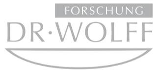 Dr Wolff logo