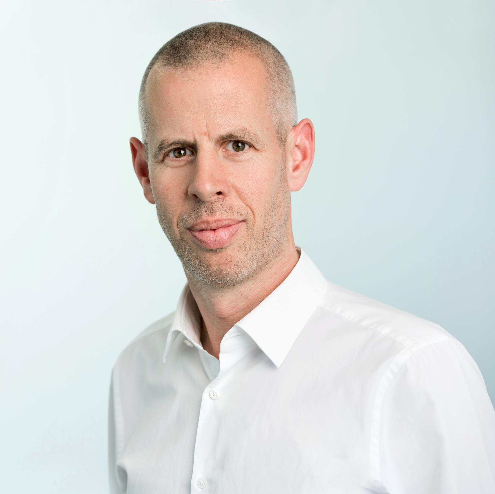 Dr. Christian Hammächer