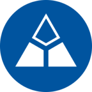 pictogram complementary modules